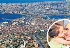İstanbul'un dünyaya açılan penceresi 'Büyükçekmece'
