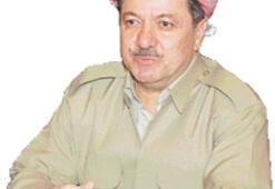 'PKK silah bıraksın dağdan insin'