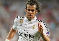 Real Madrid'in yıldızı Gareth Bale kimdir
