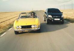 Tofaş, Fiat'ın 110 yılını reklam filmine sığdırdı