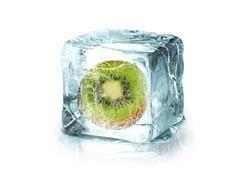 Dondurulmuş besinler güvenli mi