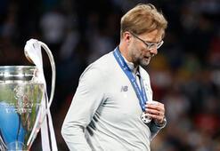 Salah, Dünya Kupasını kaçırabilir