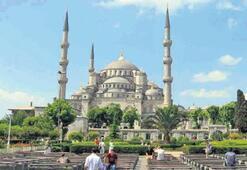 Bu şehirlerde Ramazan bir başka güzel