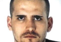 Uyuşturucu kaçakçısı ABD'de gardiyan çıktı
