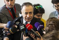 Mustafa Cengiz: Klişeler paramparça oldu, ezberler bozuldu
