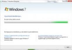 Windows 7 için hazır mısınız