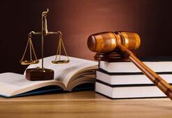Yargıtaydan tüketiciye müjdeli haber