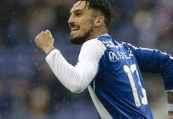 Alex Tellese için 35 milyon euro