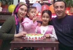 Kızlarını öldürüp katil olan annenin ifadesi şoke etti