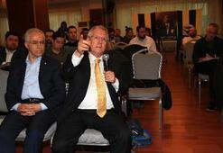 Fenerbahçe açıkladı Yeni bir spor kanalı kurulacak