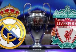 Şampiyonlar Ligi finali hangi kanalda yayınlanacak
