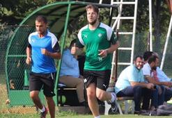 PFDKdan Batuhan Karadenize üç maç ceza