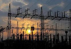 Elektrik üretimi mart ayında yükseldi