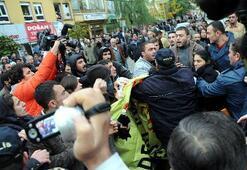 Cumhurbaşkanı Güle Tuncelide yoğun ilgi