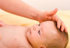 Bebeklerde böbrek genişlemesine dikkat