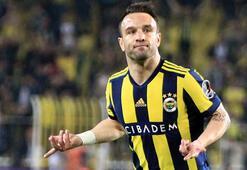 Valbuena'dan 'devam' kararı