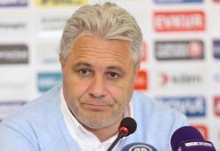 Sumudica: Bursaspordan teklif aldım