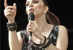 İzmirliler, Ata'yı şarkılarla anacak