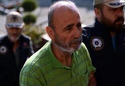 Eski Emniyet Müdürü Kahyaya FETÖden 8 yıl hapis