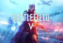 Battlefield 5 ne zaman çıkıyor