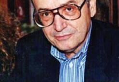 Domuz gribi olan ünlü yönetmen İzmir'e gelemedi
