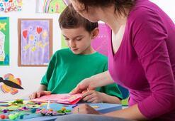 Bütün ebeveynlerin uygulaması gereken 3 dakika kuralı nedir