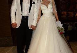 Şenol İpek ile Bircan İpek boşandı