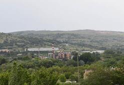 Son dakika   Ankarada barut fabrikasında patlama Ölü ve yaralılar var...