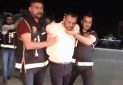 İçişleri Bakanlığı: Suç örgütlerine operasyonda 374 kişi tutuklandı
