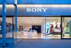 Sony, PlayStation, akıllı telefon ve kamera piyasasından çekilebilir