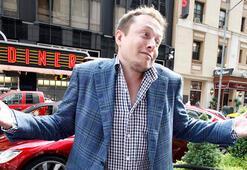 Elon Musk, medyaya güvenilirlik oranı vermek için yeni bir site kuruyor