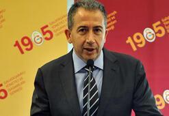 Metin Öztürk: Gönlümüz sarı listeden yana