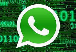 WhatsApptaki hata engellenen kullanıcıların size yine de mesaj atabilmesine neden oluyor