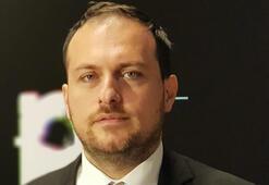 2024 Avrupa Futbol Şampiyonası için güçlü adayız