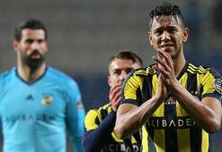 Fenerbahçenin Josef pişmanlığı