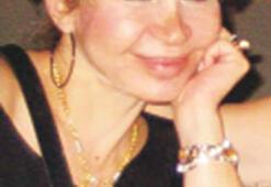İzmirli astrolog Kaptanlar Türkiye'nin falına bakacak