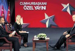 'Atatürk Havalimanı dev bir millet bahçesi olacak'