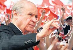 Ana tema lider ülke Türkiye