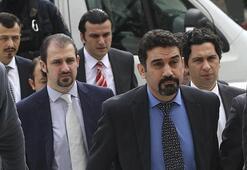 Yunanistandan skandal karar Darbecilere iltica hakkı verildi