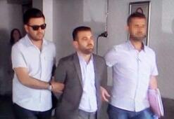 İş adamı Ömer Faruk Ilıcan cinayetinde son dakika gelişmesi