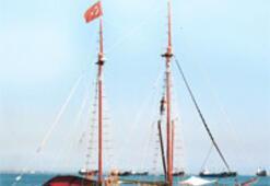 Yatta vergi korkusuyla sadece 318 kişi Türk bayrağına geçti