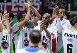 Eskişehir Basketin TOFAŞ maçı ücretsiz
