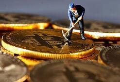 120 bin dolarlıkfidyeyi Bitcoin olarak istediler