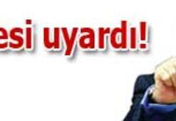 DTPli Kaplan: Başbakan kafayı yemiş