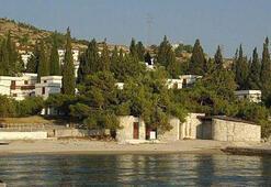 13 yıl önce kapanan tatil köyü turizme kazandırılacak