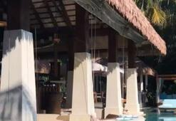 Maldivlerde 21. yıl nikahı