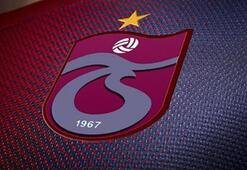 Trabzonspordan KAPa açıklama