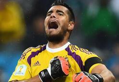 Romerodan Arjantine kötü haber