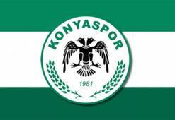 Atiker Konyaspor olağanüstü genel kurula gidiyor