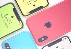 Yeni nesil iPhonelarda kullanılacak işlemcilerin üretimine başlandı
